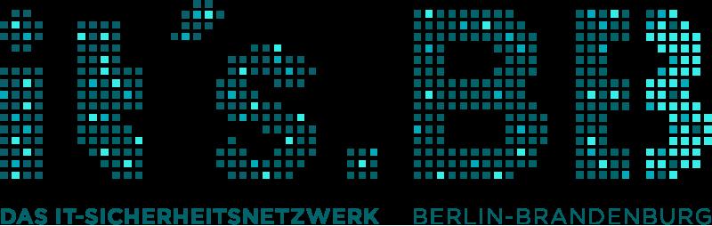 Logo_itsBB