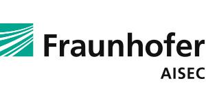 Logo Fraunhofer AISEC